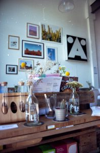 Daniel Hager ligatura-brew-brothers_3-197x300 A Day With Speciality Coffee And Co-Working On Color Negative Film Analog Color Negative Film  saarbrücken photographer ligatura lifestyle kodak hipster eurobahnhof designer creatives creative coworking space coworking color negative film coffeelovers coffee lovers coffee co-working brewbrothers brew brothers analog photography analog 35mm