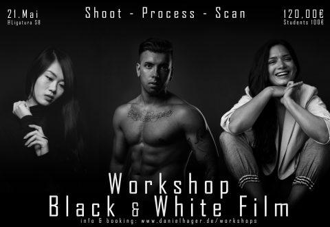 Daniel Hager workshop-layout-480x330 Mai 2017 Analog Photography Workshop Workshops